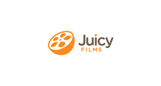 juicy films Discover Five Secrets Behind Great Logo Design