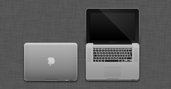 macbook pro 10 Ways to Be More Productive When Using Your Laptop
