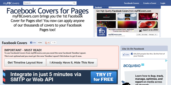 myfbcovers 10 Free Tools to Create a Facebook Timeline Cover