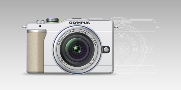 olympus camera How To Shoot Professional Quality Family Vacation Photos