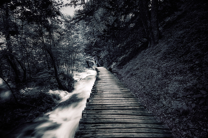 path1 Emotional Photography by Mikko Lagerstedt