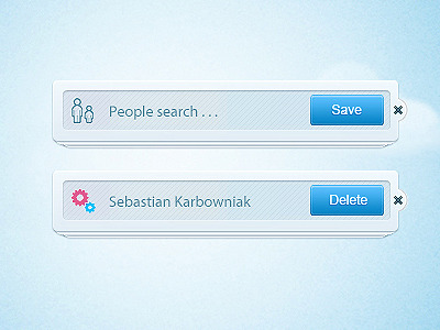 preview2 45 Beautiful & Functional Search Box Designs