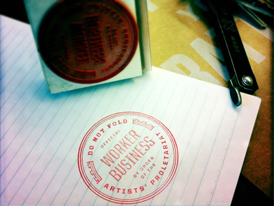 shipping stamp 231 35 Constructive and Appealing Stamp Designs