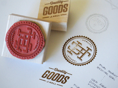 shot 12949737351 35 Constructive and Appealing Stamp Designs