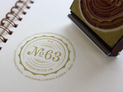 stamp 631 35 Constructive and Appealing Stamp Designs