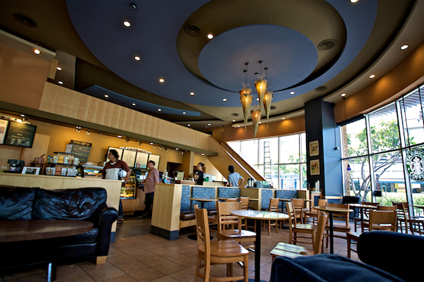 starbucks cozy An Exhaustive Process on Hiring a Great Web Developer