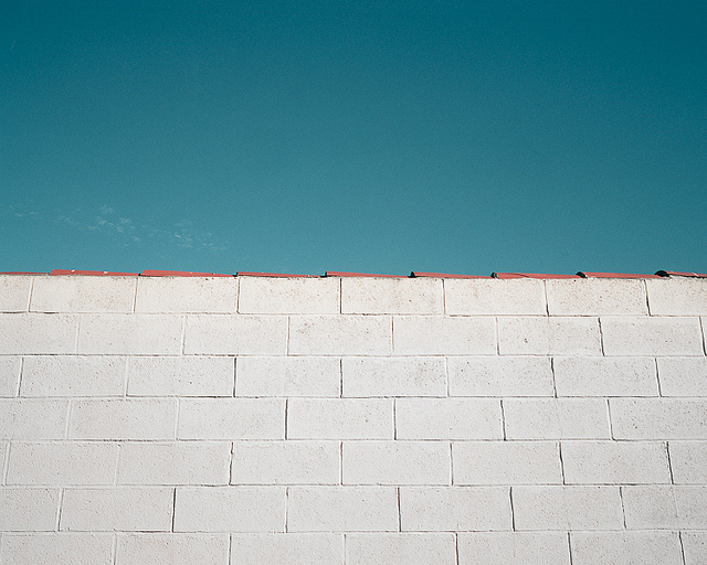 45 Marvelous Examples of Simple and Clean Minimal Photography