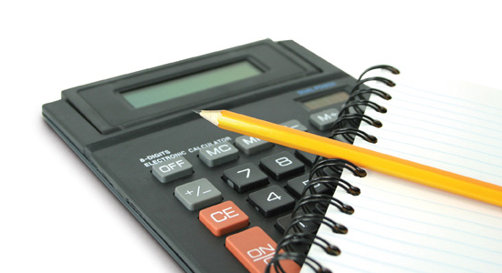 calculator stock Tackling the Modern Startup Challenges