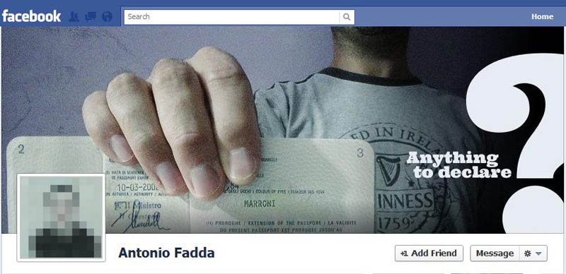 funny creative facebook timeline cover 61 30 Creative Examples of Facebook Timeline Cover Designs #2