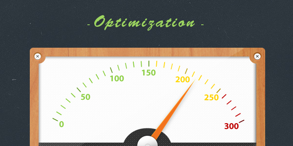 optimization speed Online Promotion: Designing Effective Video Marketing Campaigns