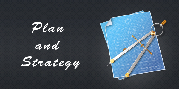 plan and strategy Online Promotion: Designing Effective Video Marketing Campaigns