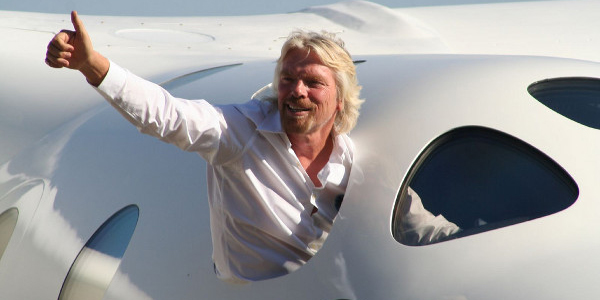 richard branson skills and qualities 5 entrepreneurial leadership characteristics  develop and robustly practice the requisite entrepreneurial leadership skills  sir richard branson,.