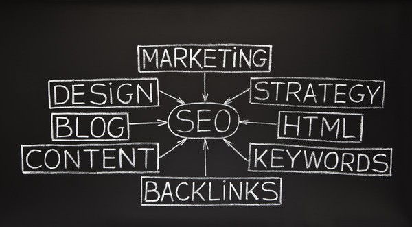 seo1 How to Stop Over Optimizing for SEO