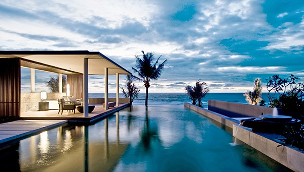 109212359683232680 lrfyh1al f1 30 Jaw Dropping Infinity Pools from Around the World
