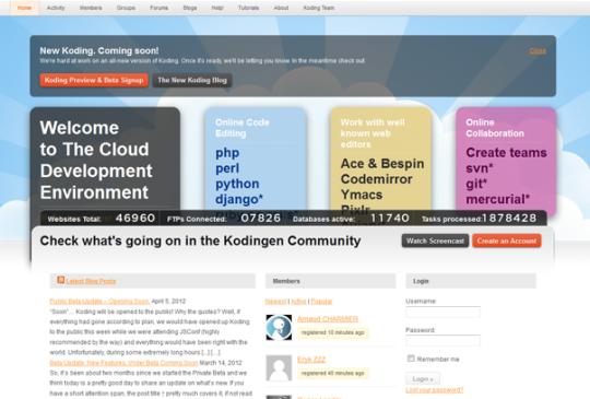 1231 10+ Amazing Premium Buddypress WordPress Themes