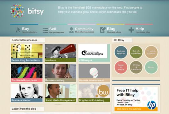 1431 10+ Amazing Premium Buddypress WordPress Themes