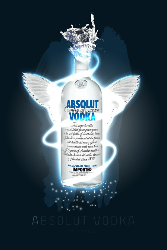 169659110932544732 gmykcfs2 c1 A World Icon: Absolut Vodka Advertisements and Designs