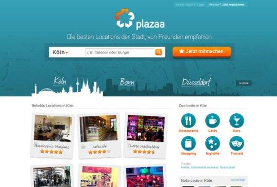 1741 10+ Amazing Premium Buddypress WordPress Themes