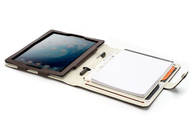 250988683 59eab569b7291 15+ Innovative Accessories for your iPad