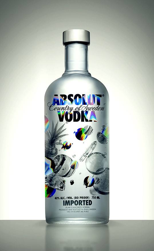 278801033151384717 dibqmz8m c1 A World Icon: Absolut Vodka Advertisements and Designs