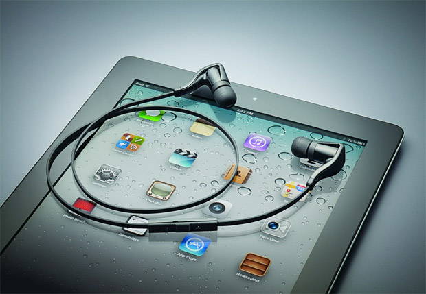 298496819 1125144f29911 15+ Innovative Accessories for your iPad