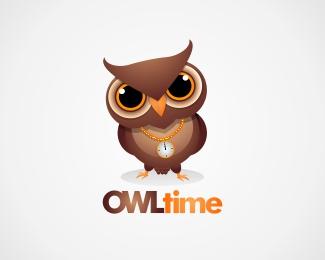 3e8d63628225bbe13c2c07619a4422301 35 Wisdom Packed Owl Logo Designs