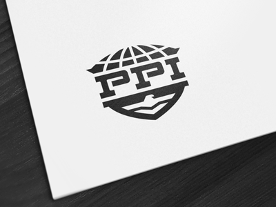 409593 ppi logo design 30 Memorable Logo Identities by Gert Van Duinen