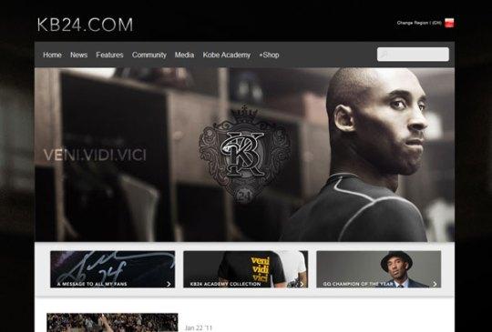 461 10+ Amazing Premium Buddypress WordPress Themes