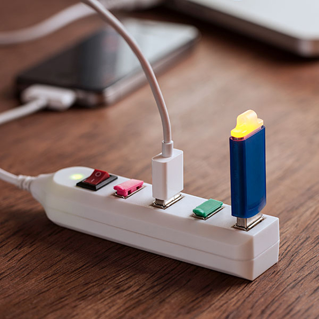 30 Creative Products That You Can Buy #4
