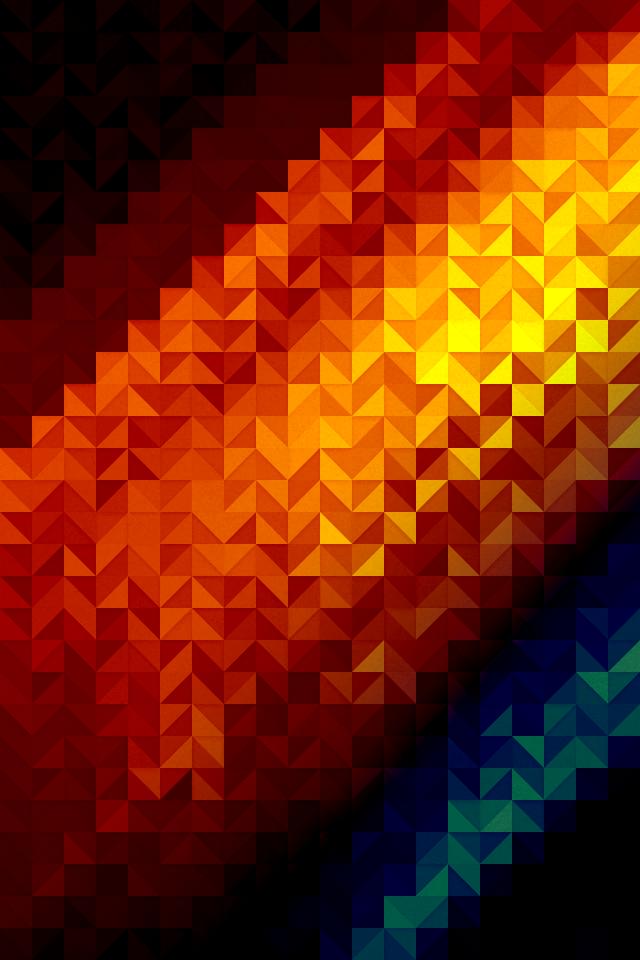 75 Free Retina Display Iphone Wallpapers Inspirationfeed