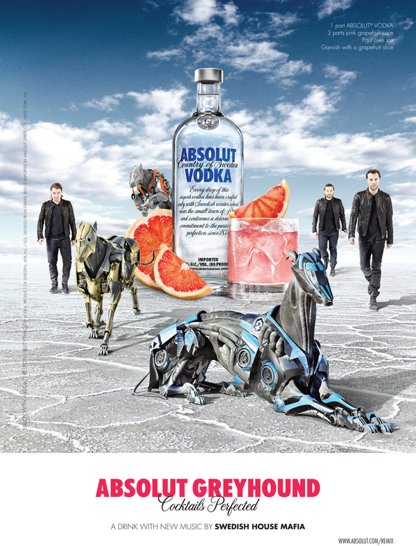 cdf50ec982d2795575072be5a29670a11 A World Icon: Absolut Vodka Advertisements and Designs