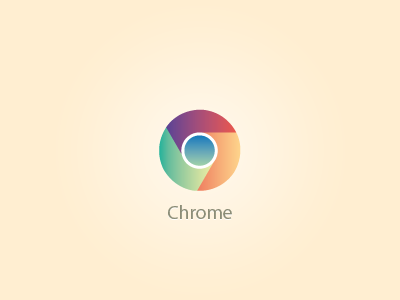 chrome play shot1 50 Stunning Pixel Perfect PSD Freebies #3
