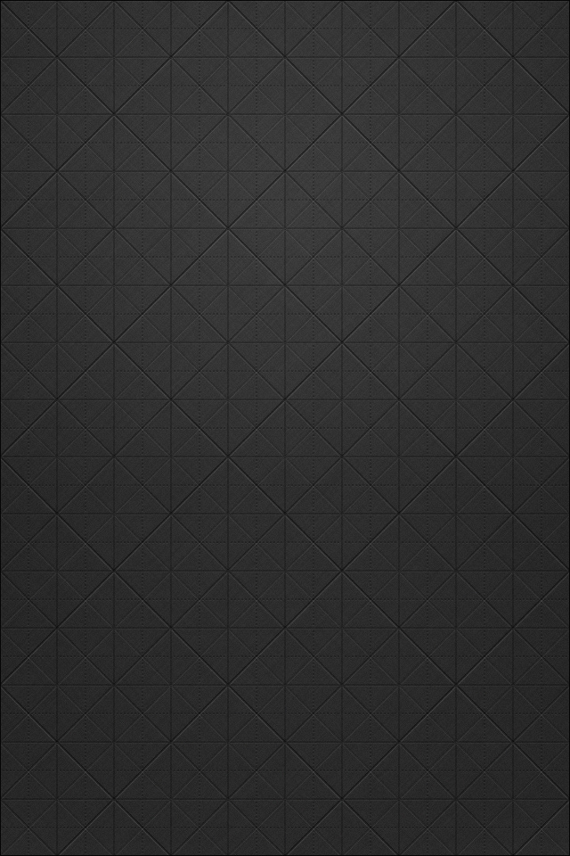 diamond20grid20iphone 75+ Free Retina Display iPhone Wallpapers