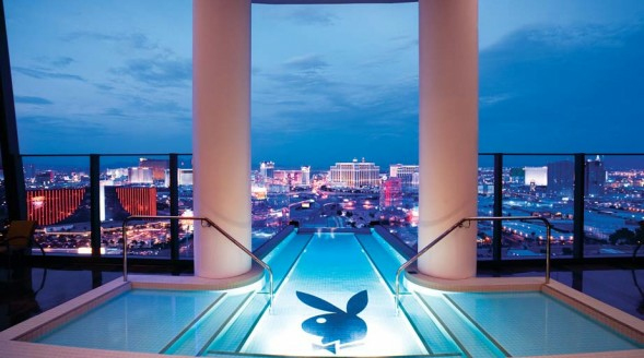 hhvilla Optimized for Opulence: 7 Incredible Hotel Designs