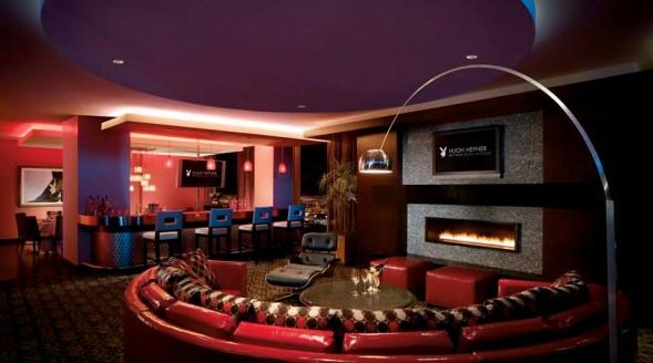 hhvilla2 Optimized for Opulence: 7 Incredible Hotel Designs