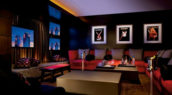 hhvilla3 Optimized for Opulence: 7 Incredible Hotel Designs