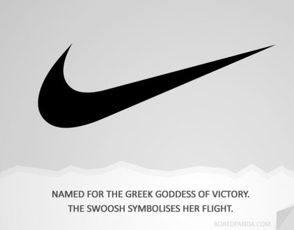 how famous companies got their names 15 How 30 Famous Companies Got Their Names