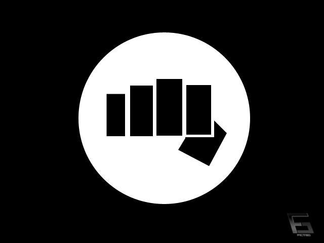 kobrakai karate kid 20 Fictional Logo Designs for Your Inspiration
