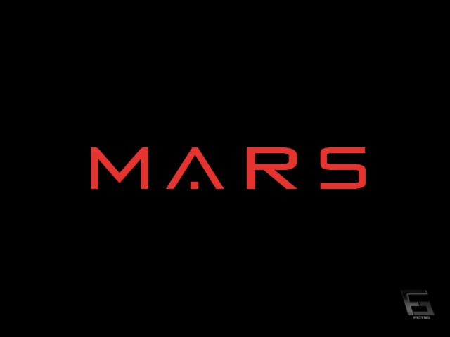mars gijoe 20 Fictional Logo Designs for Your Inspiration