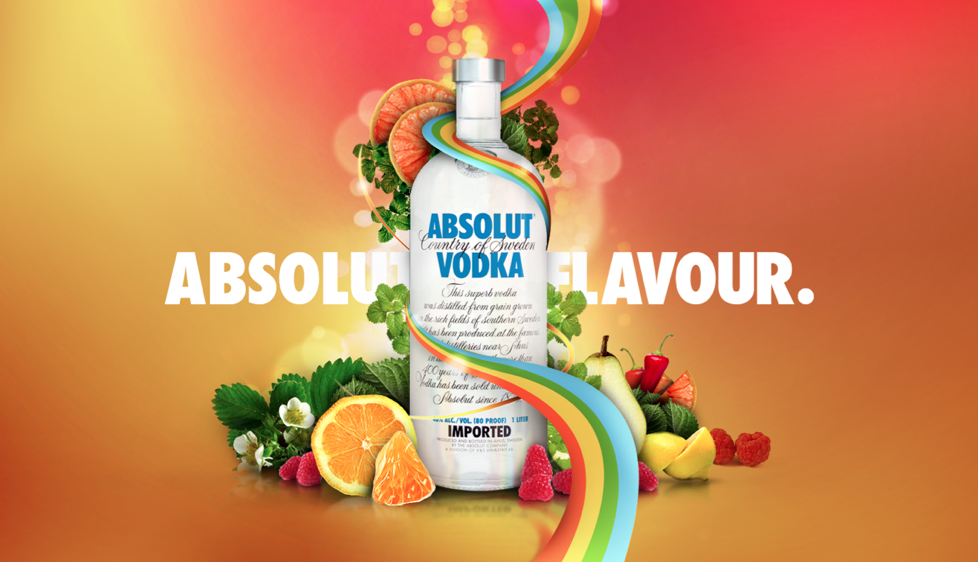 screen20shot202011 03 0720at208 51 5520pm1 A World Icon: Absolut Vodka Advertisements and Designs