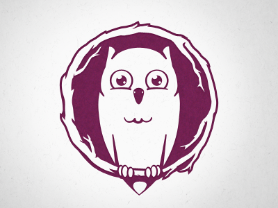shot 12972884691 35 Wisdom Packed Owl Logo Designs