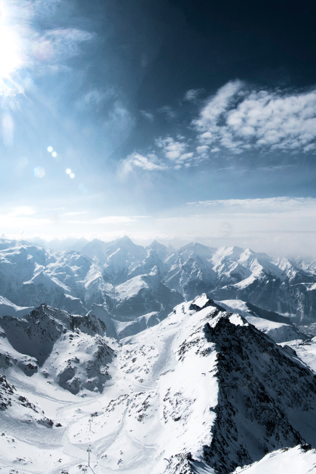 02900 alpdhuez 640x960 75+ Free Retina Display iPhone Wallpapers