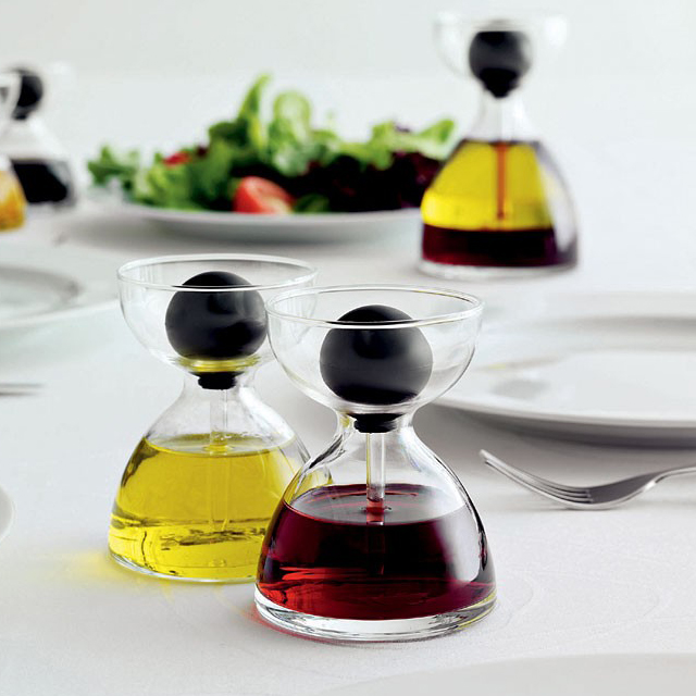 nice Innovative Kitchen Appliances #1: An attractive ...
