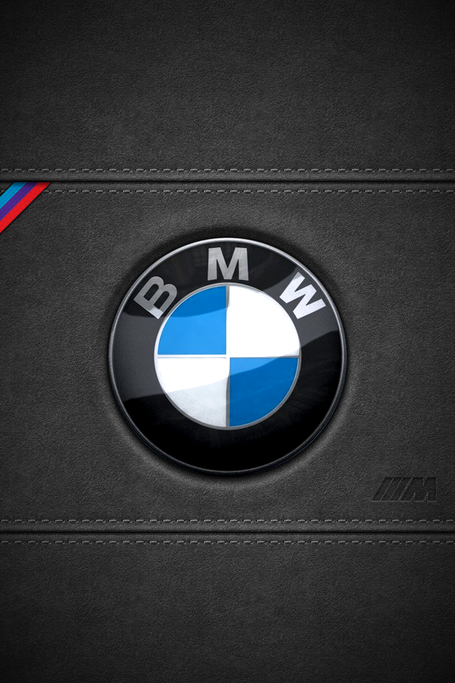 bmw lockscreen 75+ Free Retina Display iPhone Wallpapers