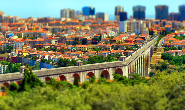 d4ff84cf93b28e28db0f5281dc2dc9281 40 Wonderful Examples of Tilt Shift Photography