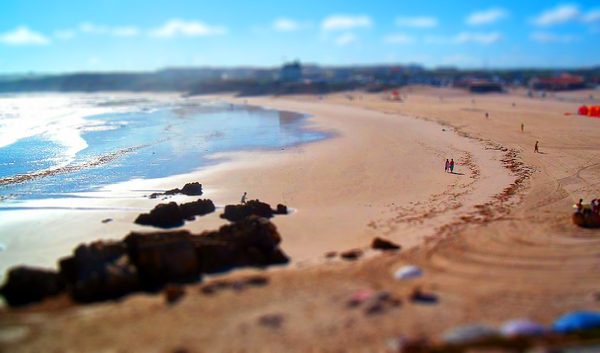 d87bb7c13f67b3039a0d54d566b61a0d1 40 Wonderful Examples of Tilt Shift Photography