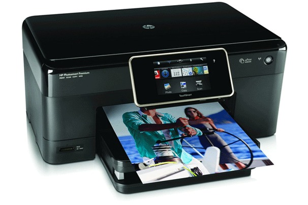 hp2bphotosmart2bpremium2be all in one2bc310a1 Top 3 Photo Printers for Photographers