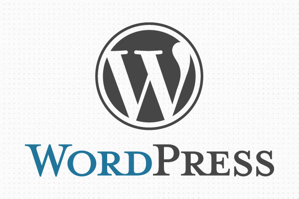 image001 How to Integrate the Internet Community Using Wordpress?