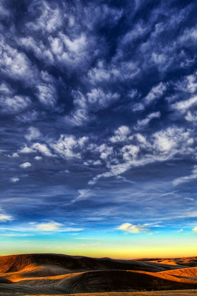 iphonewallpaper4 com nature landscape clouds 27104833d445da35517893 75+ Free Retina Display iPhone Wallpapers