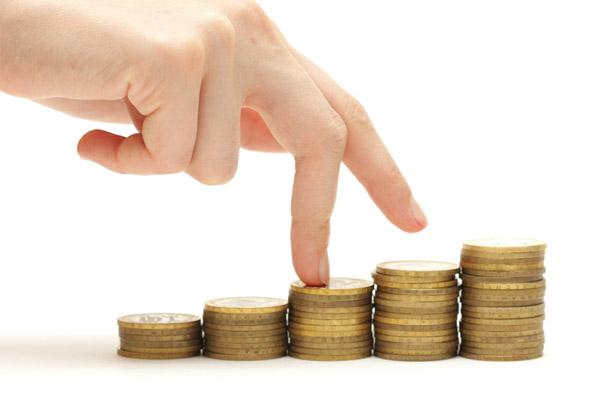 ფული , ფულის შოვნა, ფინანსური დამოუკიდებლობა